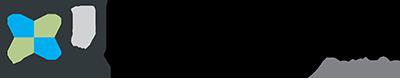 BioSpeak Indiana