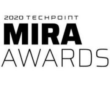 2020MiraAwardsLogo-Website-200x200.jpg
