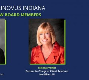 AgriNovus-Indiana-Board-Members-Miles-and-Proffitt-500x281-1.jpg
