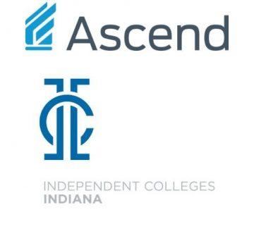 AscendICI-Website-500x500.jpg