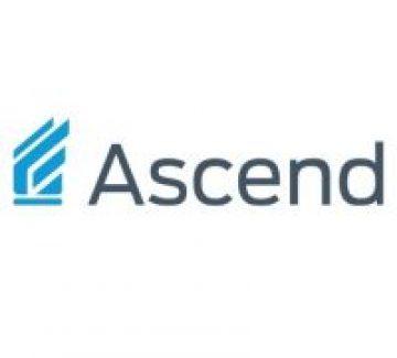 AscendLogo-website-200x200.jpg