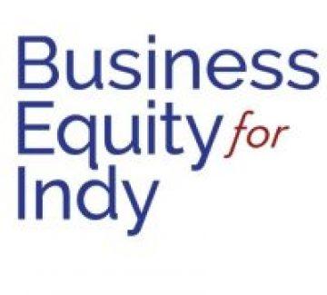 BusinessEquityForIndy-Website-200x200.jpg