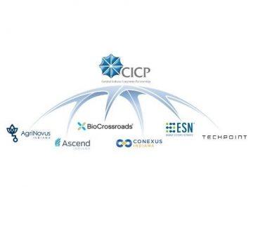 CICP20th-Website-500x500.jpg