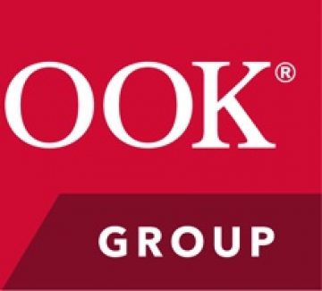 Cook Group Logo