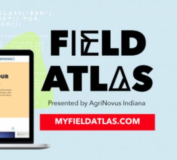 Field-Atlas-Static-Twitter-Image-2-500x250.png