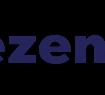 Genezen Logo RGB
