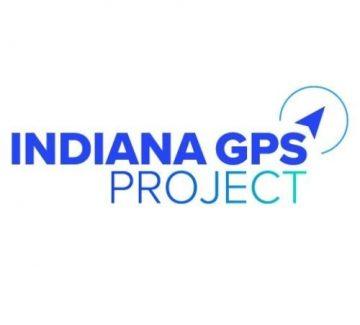 IndianaGPSProject-Website-500x500.jpg