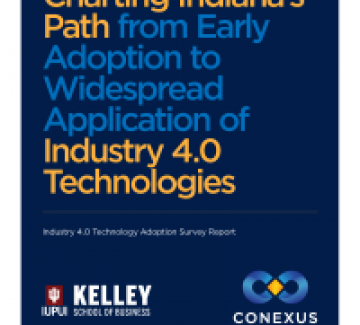 Industry-4.0-v7_Page_01-200x200.png