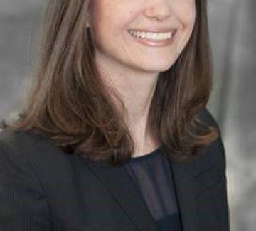Kat Barrett