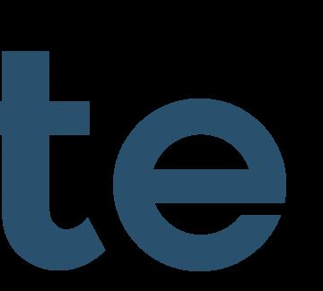 Lumavate Logo-01