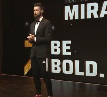 MiraAwards2020-Website-500x500.jpg