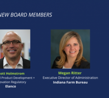 New-Board-Members-March-2021-500x250.png
