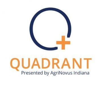 QuadrantAgriNovus-Website-500x500.jpg