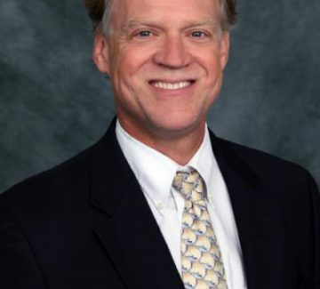 Steve Downs
