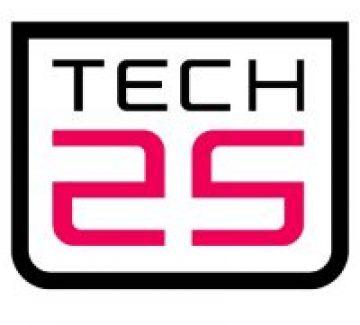 Tech252019-website-200x200.jpg