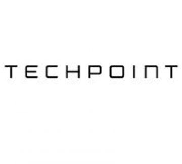 TechPoint-Website-200x200.jpg