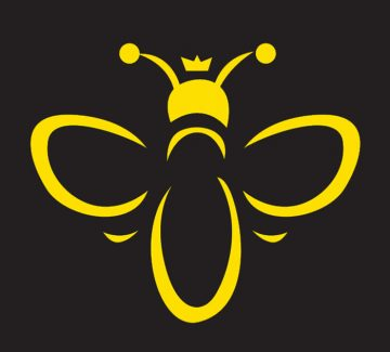 The-Bee-Corp