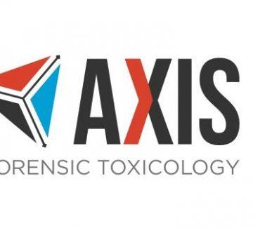 axis_logo_color_compressed