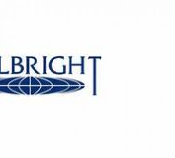 blue_fulbright_logo_0_feature.jpg