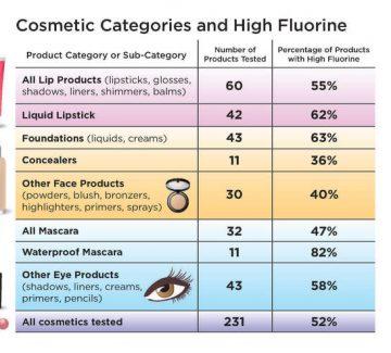 cosmetics_table_jpg.jpg