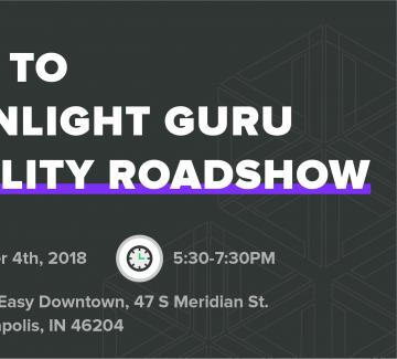 gg-true-quality-roadshow-invite