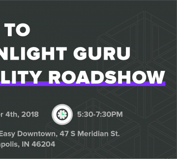 gg-true-quality-roadshow-invite