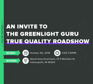 gg-true-quality-roadshow-invite_xeno