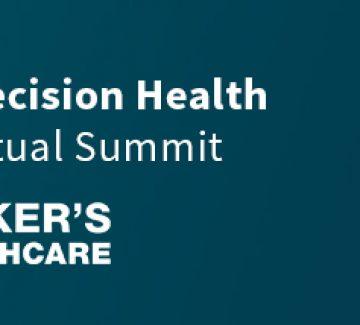 hc1-precision-health-virtual-summit5