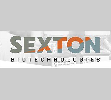 sexton_modified
