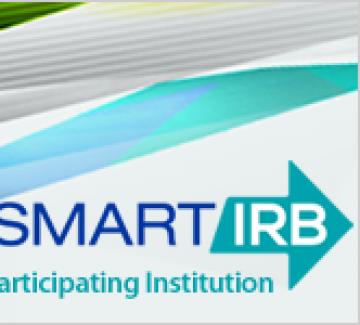 smart-irb-banner-180x150