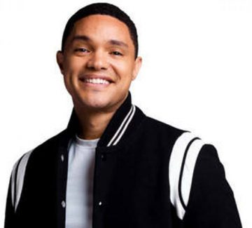 trevor_noah_crop-1-700x788-RESIZED