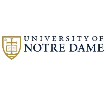 university-of-notre-dame-vector-logo-RESIZED